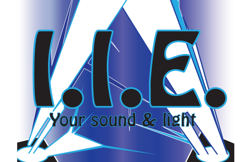 IIE Light & Sound